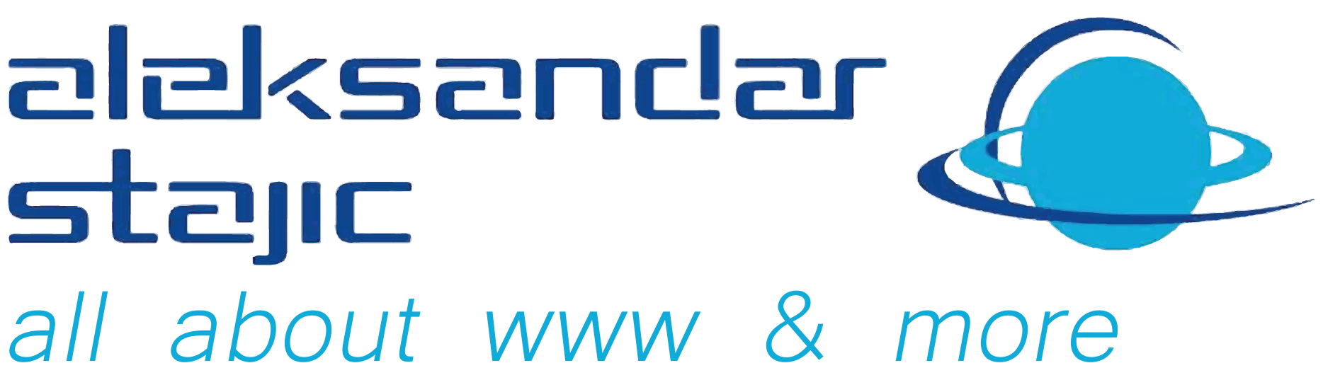 www webdesign münchen