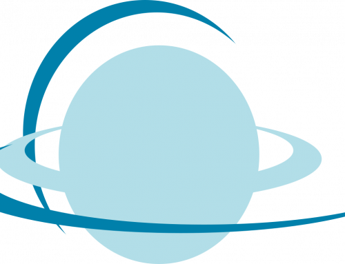 force install package in virtualenv